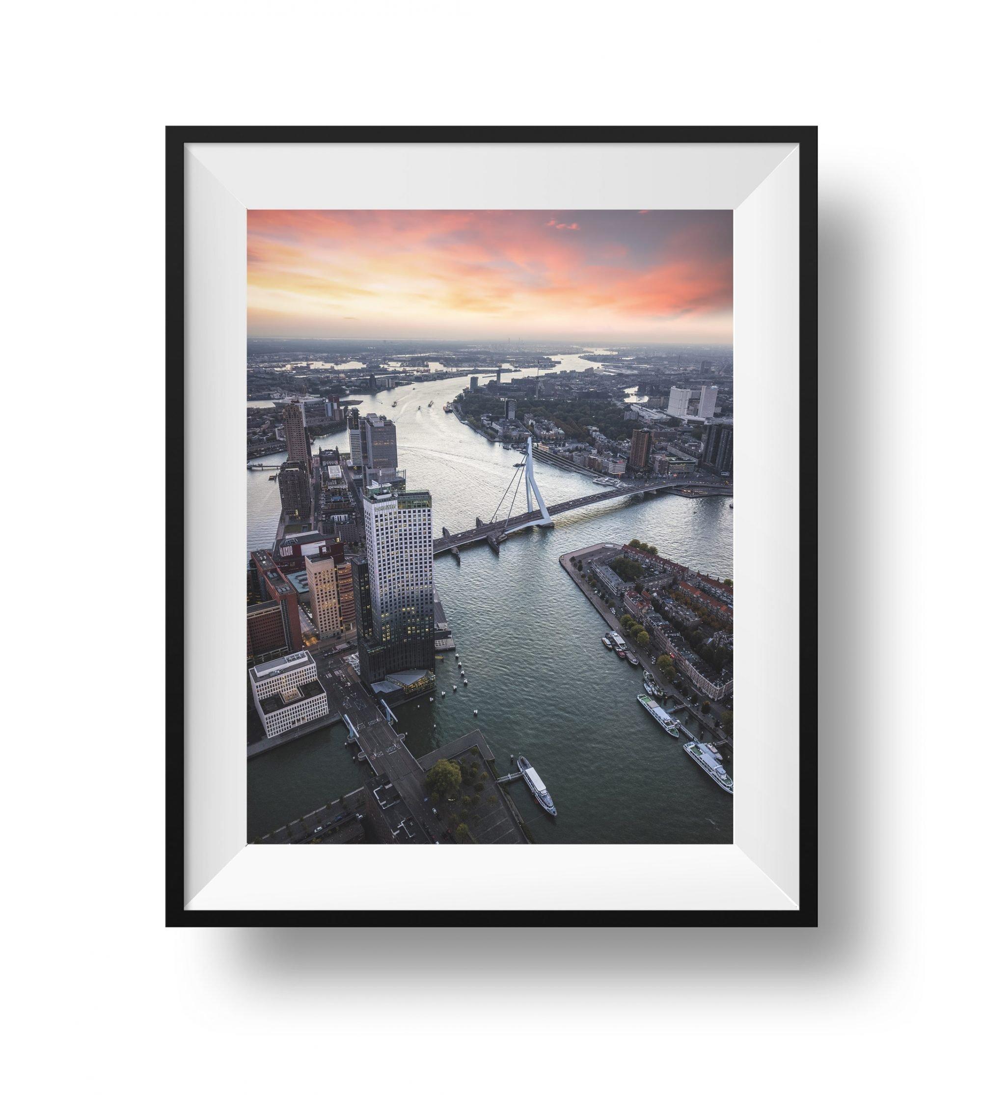 Rotterdam II